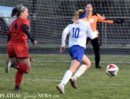 Highlands.Franklin.Soccer.V (3)