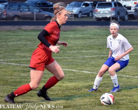 Highlands.Franklin.Soccer.V (4)
