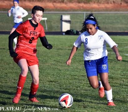 Highlands.Franklin.Soccer.V (43)