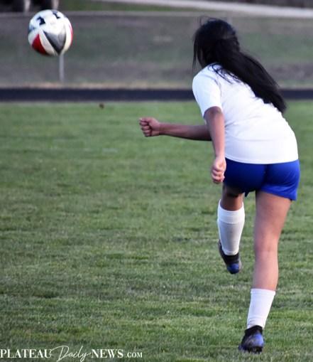 Highlands.Franklin.Soccer.V (46)