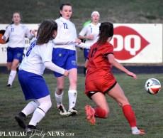 Highlands.Franklin.Soccer.V (47)