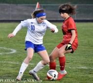 Highlands.Franklin.Soccer.V (5)