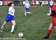 Highlands.Franklin.Soccer.V (50)