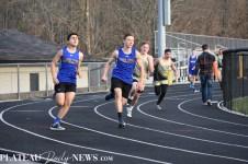 Highlands.Hayesville.Track (13)