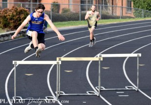 Highlands.Hayesville.Track (6)