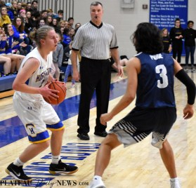 Highlands.Pine.Lake.basketball.V.boys.2nd (14)