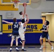 Highlands.Pine.Lake.basketball.V.boys.2nd (15)