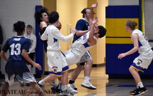 Highlands.Pine.Lake.basketball.V.boys.2nd (22)