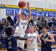 Highlands.Pine.Lake.basketball.V.boys.2nd (24)