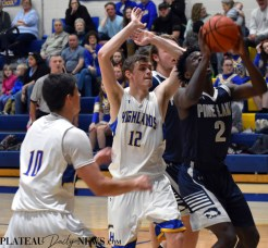 Highlands.Pine.Lake.basketball.V.boys.2nd (27)