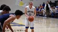 Highlands.Pine.Lake.basketball.V.boys.2nd (30)