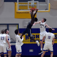 Highlands.Pine.Lake.basketball.V.boys.2nd (32)