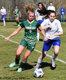 Highlands.Rabun.Soccer.V (1)