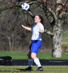 Highlands.Rabun.Soccer.V (12)