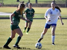 Highlands.Rabun.Soccer.V (19)