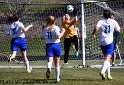 Highlands.Rabun.Soccer.V (20)