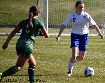 Highlands.Rabun.Soccer.V (30)