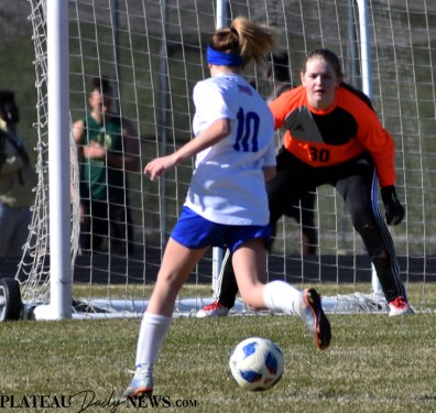 Highlands.Rabun.Soccer.V (31)