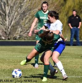 Highlands.Rabun.Soccer.V (6)