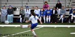Highlands.Smoky.Mtn.soccer.V (10)