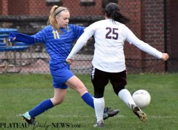 Highlands.Swain.Soccer.V (14)
