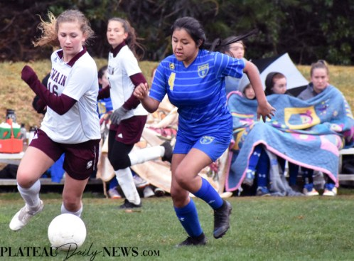 Highlands.Swain.Soccer.V (16)