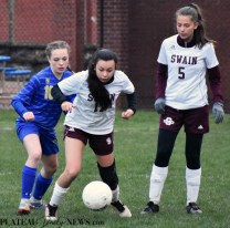 Highlands.Swain.Soccer.V (18)