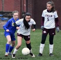Highlands.Swain.Soccer.V (18)