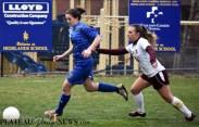 Highlands.Swain.Soccer.V (21)