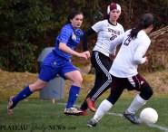 Highlands.Swain.Soccer.V (6)