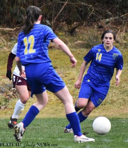 Highlands.Swain.Soccer.V (7)
