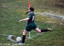 Summit.Tallulah.Falls.soccer.MS (24)