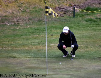 Blue.Ridge.Highlands.Golf.v (12)