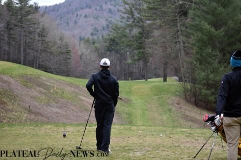 Blue.Ridge.Highlands.Golf.v (14)