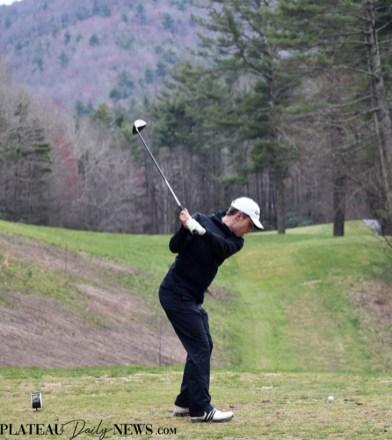 Blue.Ridge.Highlands.Golf.v (16)