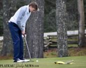 Blue.Ridge.Highlands.Golf.v (20)