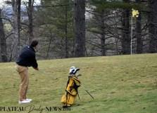 Blue.Ridge.Highlands.Golf.v (25)