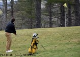 Blue.Ridge.Highlands.Golf.v (26)