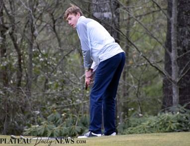 Blue.Ridge.Highlands.Golf.v (28)