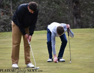 Blue.Ridge.Highlands.Golf.v (31)