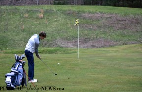 Blue.Ridge.Highlands.Golf.v (57)