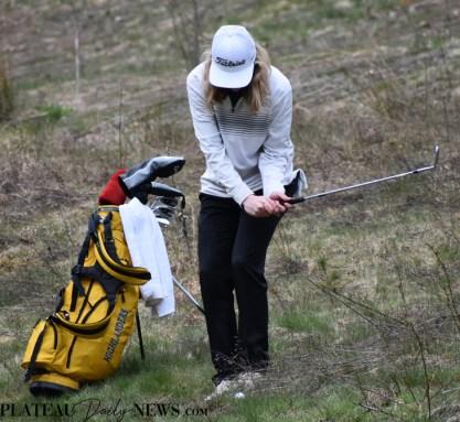 Blue.Ridge.Highlands.Golf.v (58)