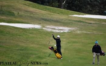 Blue.Ridge.Highlands.Golf.v (7)