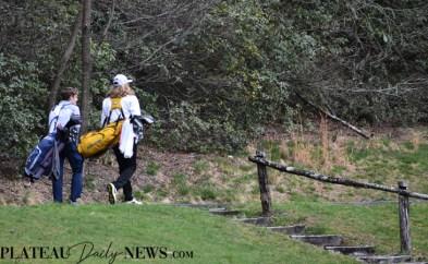 Blue.Ridge.Highlands.Golf.v (9)