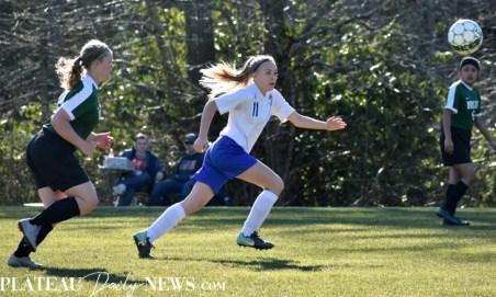 Blue.Ridge.Highlands.Soccer.V (1)