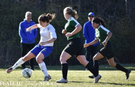 Blue.Ridge.Highlands.Soccer.V (11)