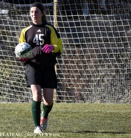 Blue.Ridge.Highlands.Soccer.V (12)