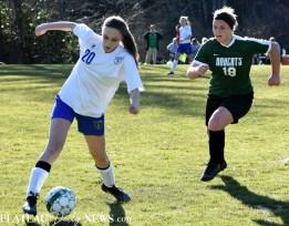 Blue.Ridge.Highlands.Soccer.V (25)