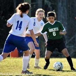 Blue.Ridge.Highlands.Soccer.V (26)