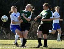 Blue.Ridge.Highlands.Soccer.V (28)